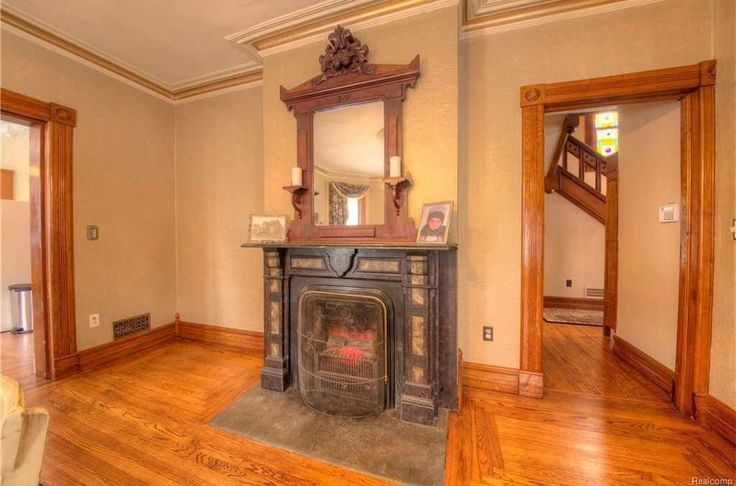 10 Best Images About Fireplaces On Pinterest Queen Anne