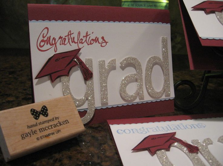 Graduation Card Designs Nevse Kapook Co