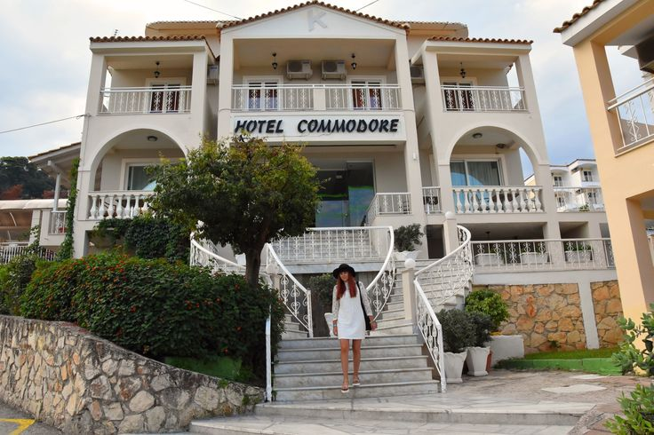 Wanna go to Zante in autumn but not sure for the weather? Check my post and see how was is during our stay on Zante in October!