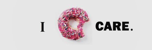 donut twitter headers - Google leit
