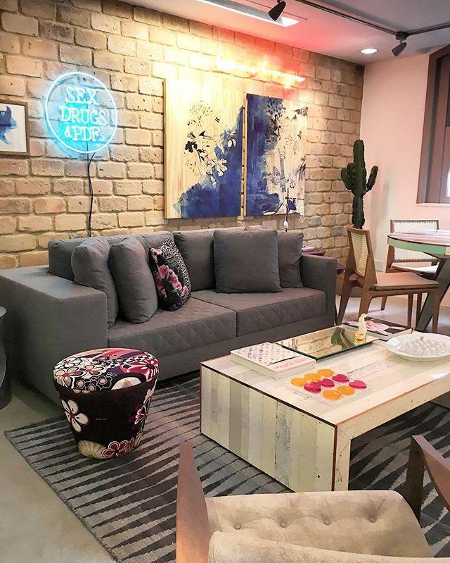 Die besten 25+ Neon tapete Ideen auf Pinterest Iphone - tapeten wohnzimmer ideen 2013