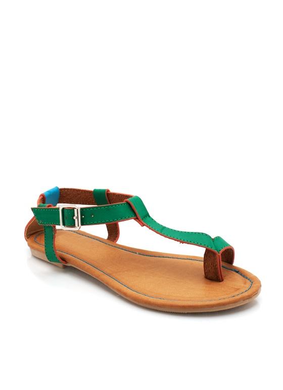 gojane_2217_888874017 560×770 pixels: 560 770 Pixels, Omg Shoes, T Strap Sandals, Shoes Sandals, Gojane 2217 888874017 560 770