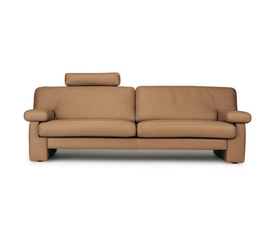 8 best Durlet images on Pinterest Armchairs, Sofas and Lounge sofa - designer couch modelle komfort