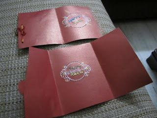 http://sharmistha-theworld.blogspot.com/2012/07/rakhi-cards.html