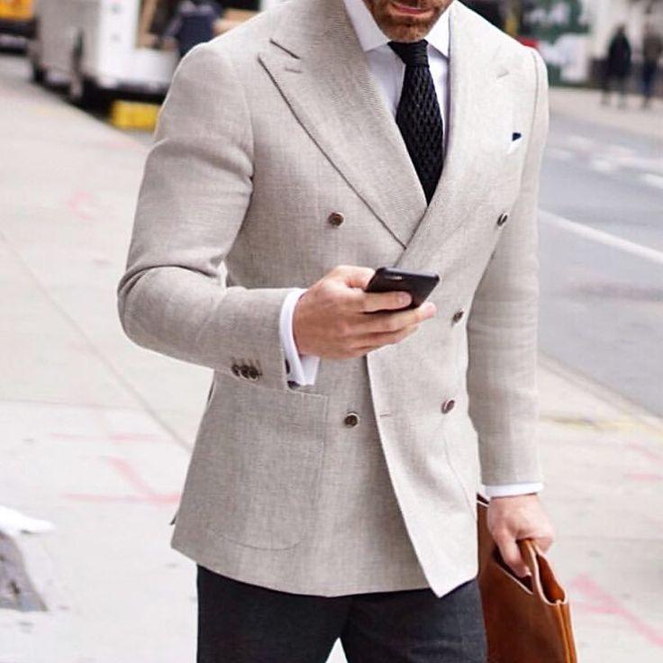 Luxury Lifestyle | Luxury Men | Luxury Fashion | Classic Men | Boca do Lobo | Inspirations & Ideas www.bocadolobo.com/en