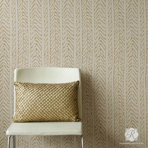 7275 best images about dreamy decorative walls on pinterest damask stencil wallpapers and wall finishes - Decorative Wall Designs