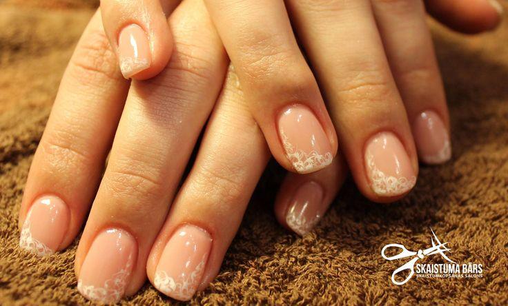 www.skaistumabars.lv www.facebook.com/mkskaistumabars