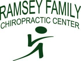 Chiropractors in Independence,  Ohio Welcome to the Ramsey Family Chiropractic Center. Our mission is to  provide the highest quality Chiropractic care to families and individuals while educating them about lifestyle choices that will enhance their future. We have been in practice in the city of Independence, Ohio since 1997.
