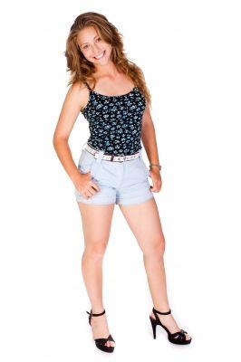 El calzado Andrea tiene para ti modelos para todas las temporadas, como el otoño invierno próximo.