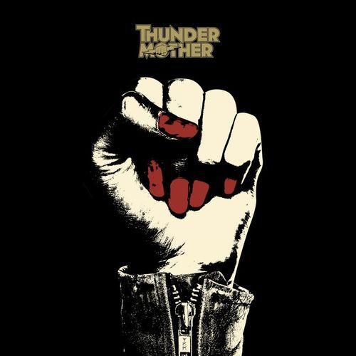 http://www.rockkocken.se/2018/04/09/vinyltips-thundermother-thundermother/