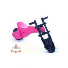 http://idealbebe.ro/ybike-bicicleta-original-pink-p-15338.html YBIKE - Bicicleta Original Pink