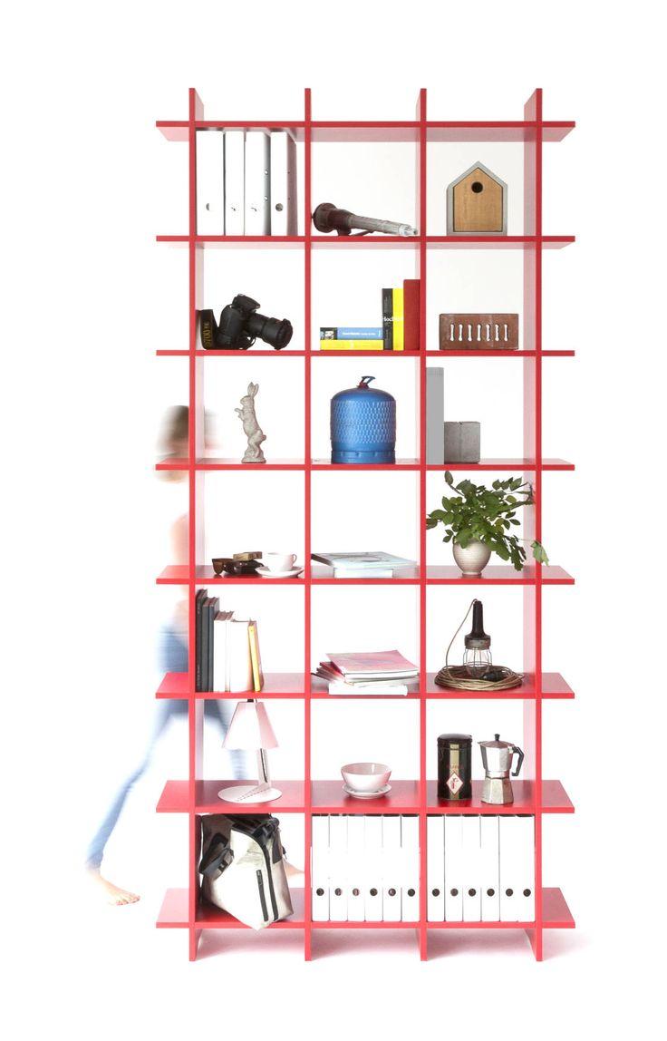 Steckregal mittelalter  25+ melhores ideias sobre Steckregal no Pinterest | Herrendiener ...