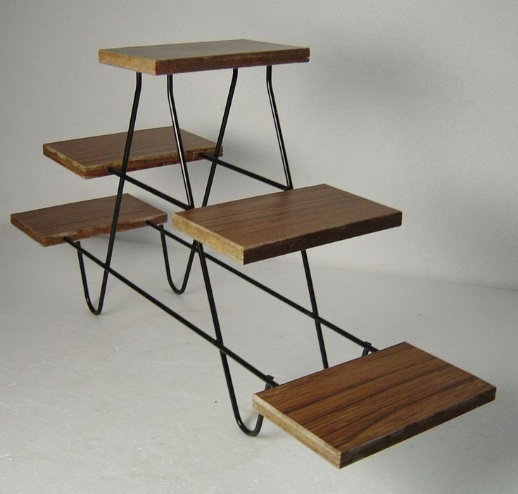 1000+ Images About Mid Century Tables On Pinterest
