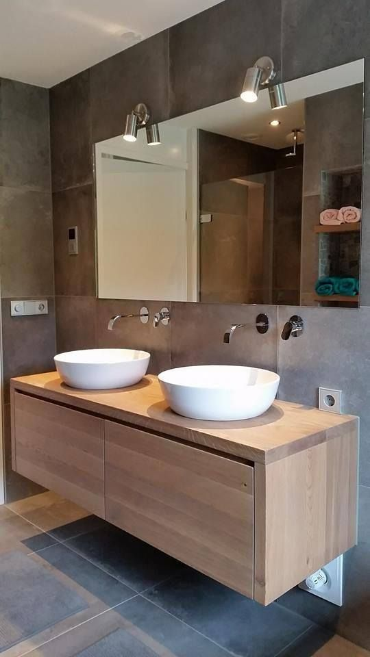25 Small Bathroom Organize & Storage Furniture Dec…