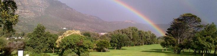 Westlake Cape Town