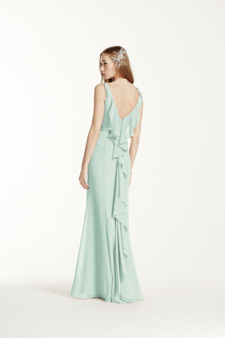 Dresses for wedding maids   best Bridesmaid dresses images on Pinterest  Bridesmaids Wedding