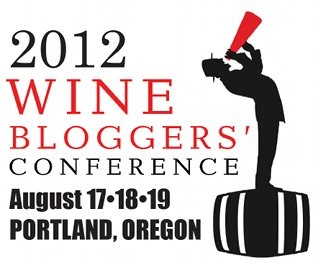 Yep, here I come, Portland! (But first, I must register!)