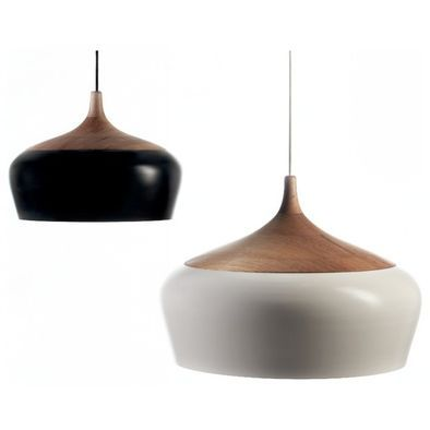 25 best ideas about modern lighting on pinterest for Mid century modern pendant light fixtures