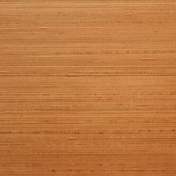 CM105-2192 | Oranges | Levey Wallcovering and Interior Finishes: click to enlarge