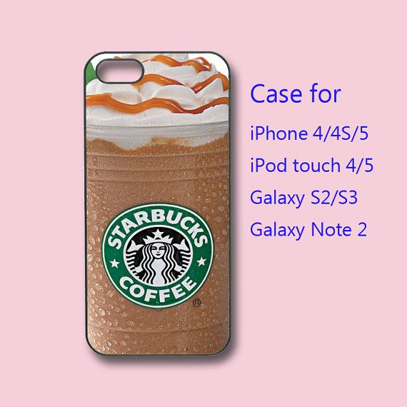 magcon ipod cases | il_570xN.449511582_kutu.jpg