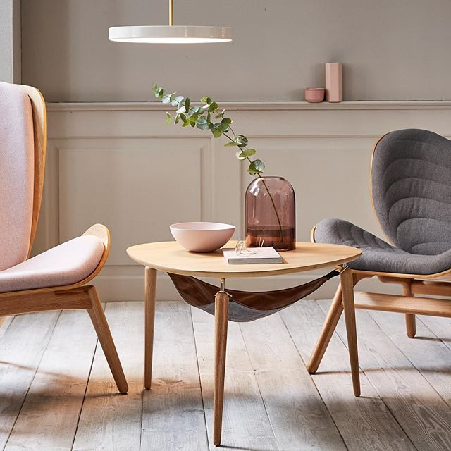 Hang Out In 2020 Coffee Table Scandinavian Furniture Table