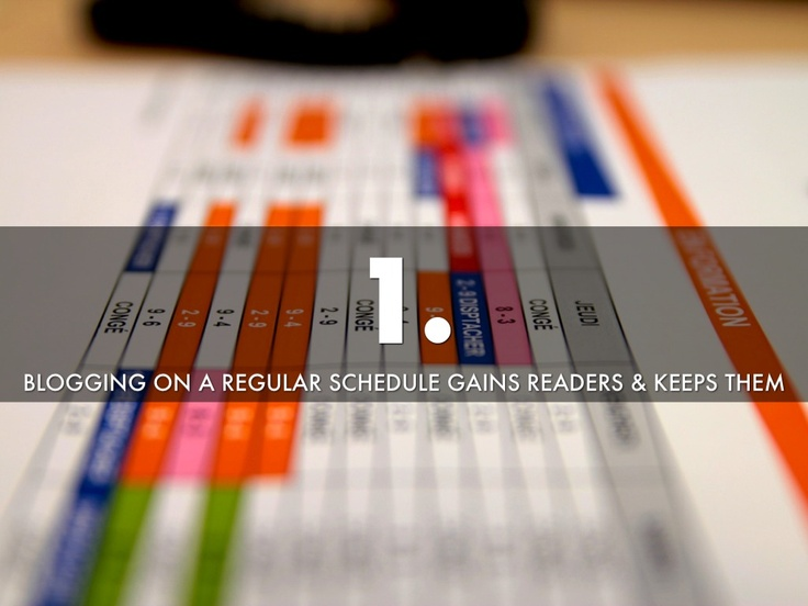 112 best 4 my EDITOR friends images on Pinterest Blogging - steps for creating a grant calendar