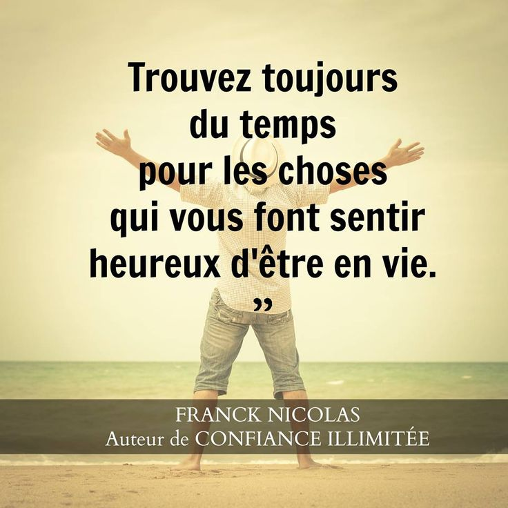 Connu 442 best Citations & proverbes images on Pinterest | Words, French  FR06
