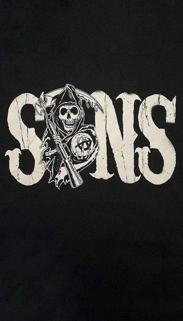 Shirt Ideas Vinyl In 2021 Sons Of Anarchy Tattoos Sons Of Anarchy Sons Of Anarchy Samcro