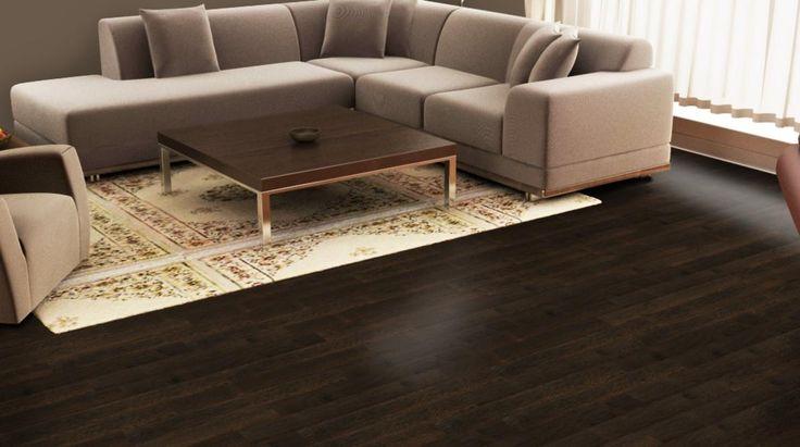 563 Best Hardwood Flooring Images On Pinterest
