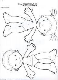 """Képtalálat a következőre: """"rompecabezas del cuerpo humano para niños de 6 piezas"""""""