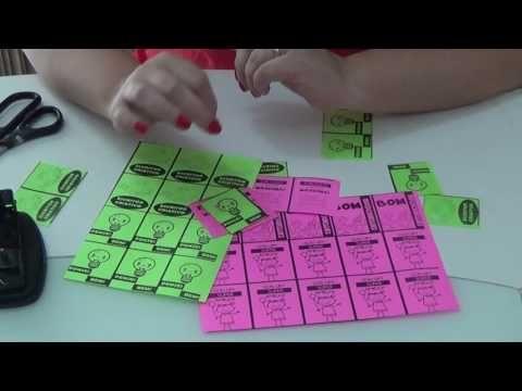 (53) Dica Legal - TAGS DE INCENTIVO - YouTube