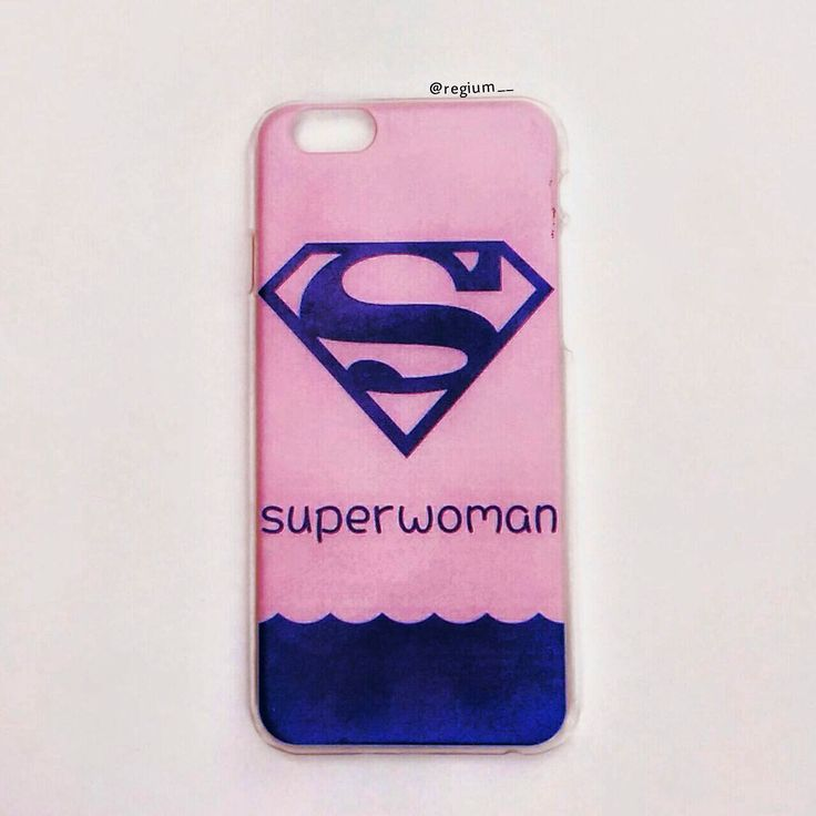 #royaltysforthecommoner  Superwoman back case for iPhone6  Price:₹499 only with a free front screen guard with every case  Code no: C13:002 Ordering Details: Contact/whatsapp @07666649710/09022910123 Payment Mode: COD only valid for MUMBAI (western) Bank Transfer ✔️ Delivery period: 7-8 working days maximum if COD  4-5 working days maximum if NEFT/bank transfer  #iphone #printed  #superwoman stripes #phonecovers #style  #picoftheday #potd  #fashiondiaries #tagoholic  #instaupload #instapic…