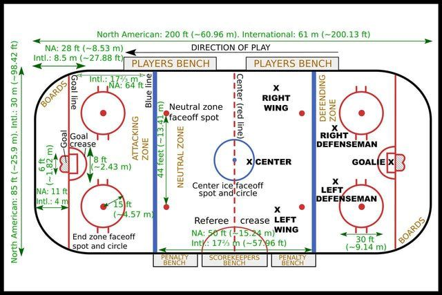 hockey 101!  just in case you find yourself confused while i'm over here yelling...
