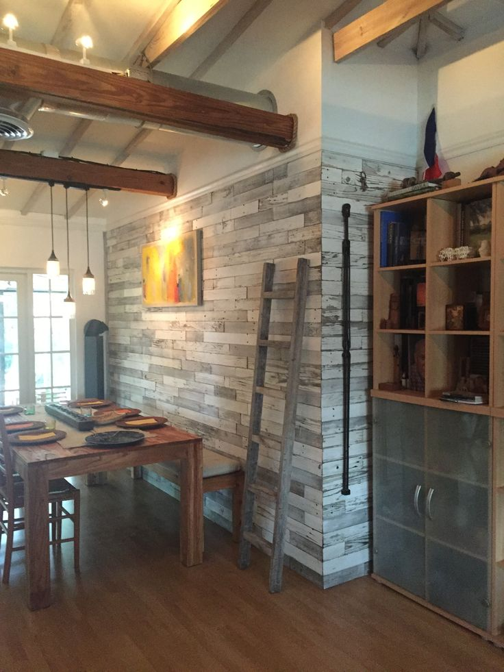 weathered wood wall panels 26 best barnwood wall paneling images on pinterest reclaimed