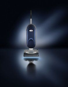 Carpets are rarely, if ever, disinfected.  As a result, they contain one of the highest concentrations of allergens and germs in your home. The HaloTM UV-ST Ultraviolet Vacuum is the only chemical-free product that can safely and instantly kill dust mites, viruses, bacteria, mold, flea eggs and other invisible germs that traditional vacuum cleaners can leave behind. Safely reduce and eliminate the allergens and germs that thrive in your home's flooring with Halo's Ultraviolet