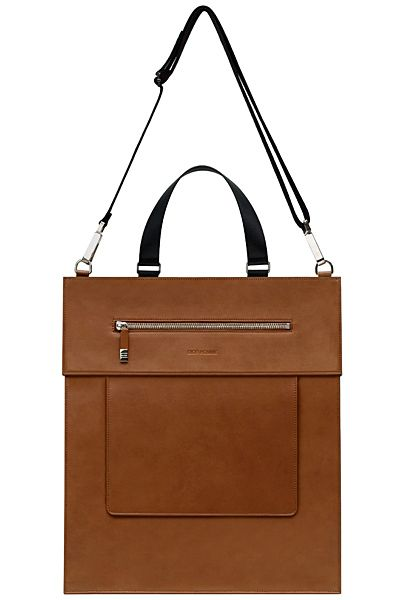 Dior Homme - Bags - 2012 Spring-Summer