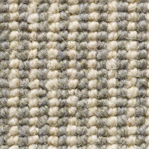 Jabo Carpets Collectie 1626, kleur 628