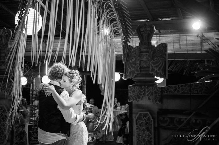 Bali-Wedding-Photography-Dance