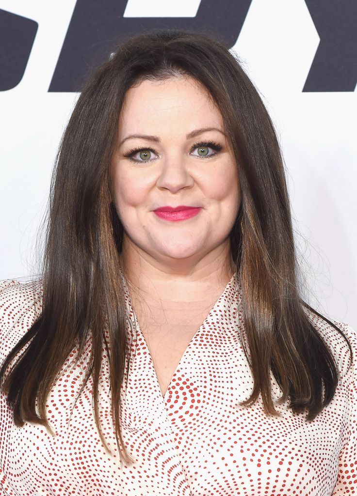 CONGRATS!: See Melissa McCarthy and More of the 2016 Golden Globe Nominees!
