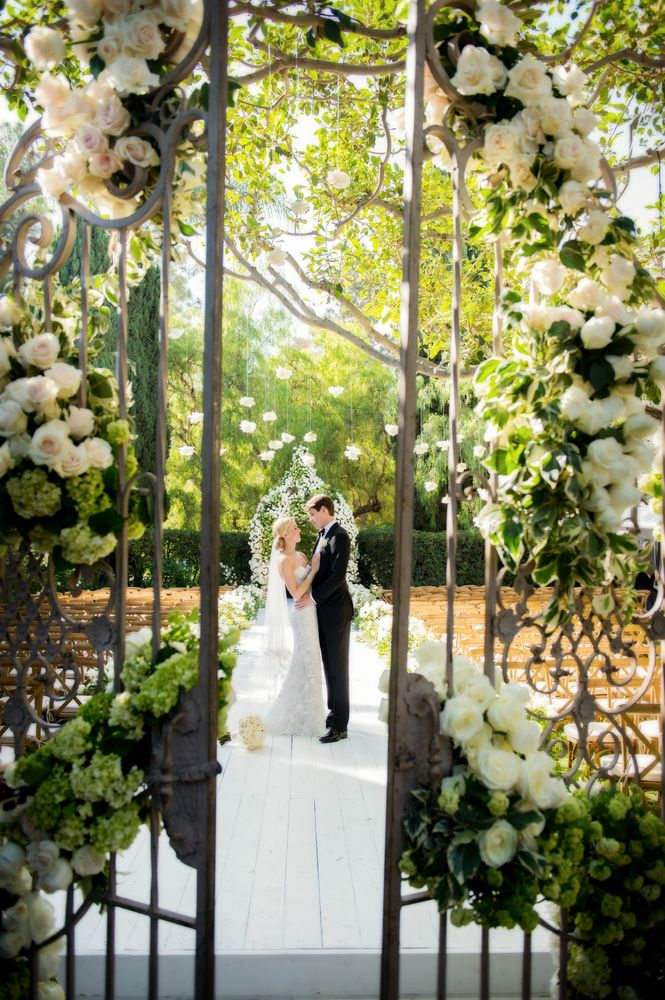 """85 Best Winter Weddings Wrap """"American Style"""" Glamour With"""