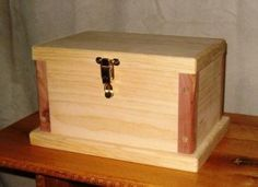 5 Woodworking Projects that can make you money!