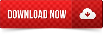 Download Hmmsim 2 Train Simulator apk Free -  http://apkgamescrak.com/hmmsim-2-train-simulator/