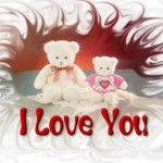 valentine's day hd wallpaper free download