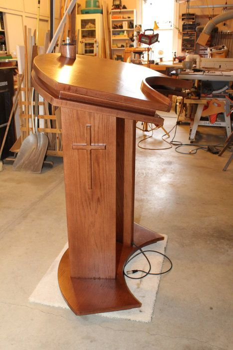 46 Best Images About Interesting Pulpits On Pinterest