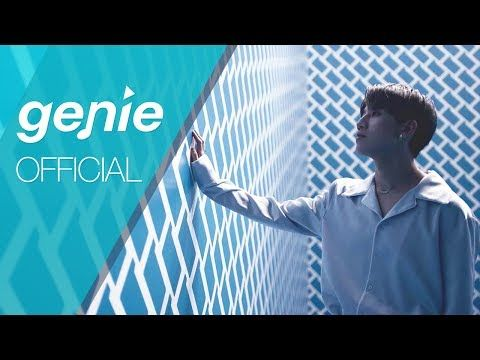 East Asia Addict: [MV+MP3] 투포케이 (24K) - 너 하나면 돼 (ONLY YOU)