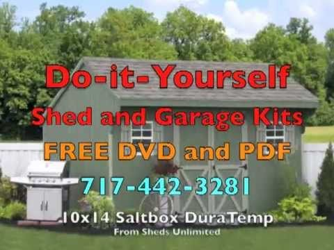 Amish Storage Sheds, Wood Sheds, Vinyl Storage Shed Kit, Prefab Vinyl Garages PA, Garden Sheds and Barns, Two Story Barns, Portable Shed Delaware, Portable Chicken Coops, Outbuildings