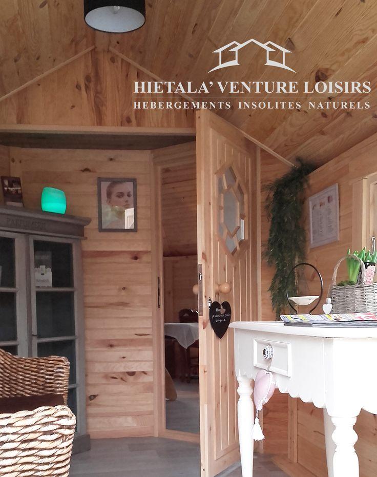 joli kota finlandais amenage centre esthetique http://www.hietala-aventure-loisirs.com/