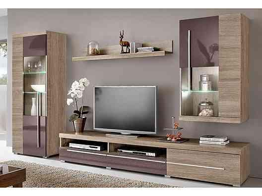 Ebay-kleinanzeigen-wohnzimmerschrank-44. schlafzimmerschrank erle ...