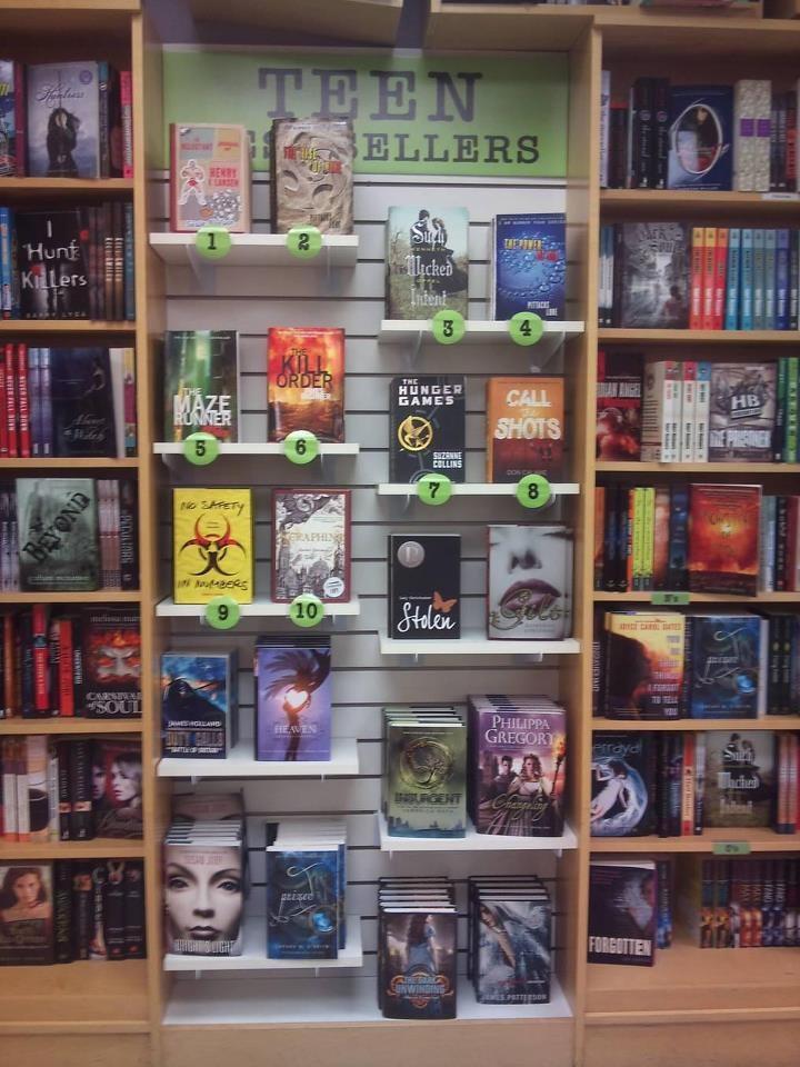Pin by random house childrens books on we love ya books