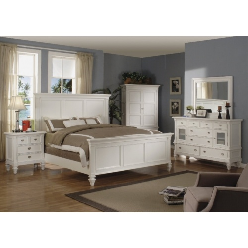 109 Best Best Thing About White Bedroom Furniture Images